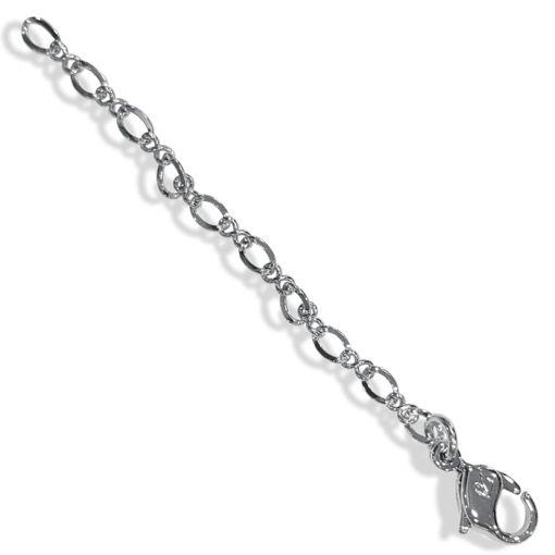 Swarovski forlenger til smykker - 5544000