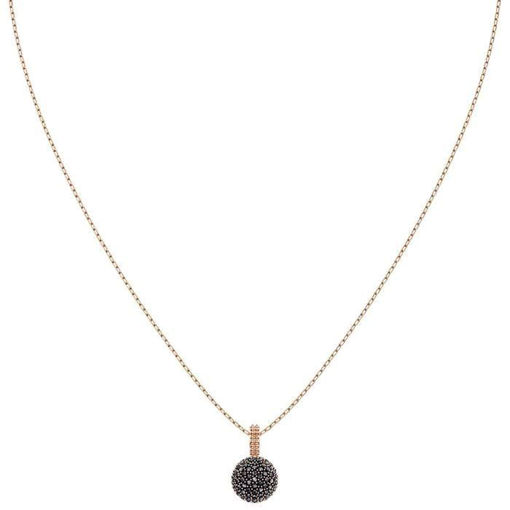 Swarovski collier Lollypop Small - 5416520