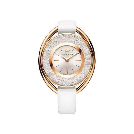 Dame klokke Swarovski - 5230946