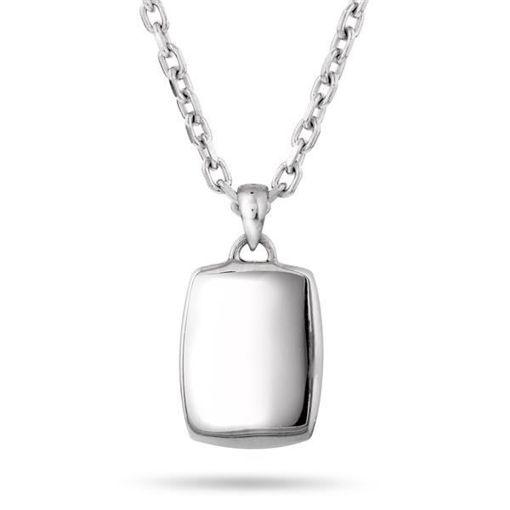 Smykke i sølv. Alexander - 972316