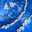 Swarovski armbånd. Louison - 5419244