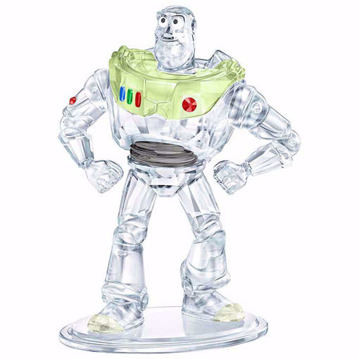 Swarovski figurer Buzz Lightyear - 5428551