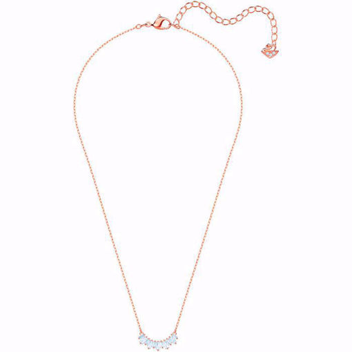 Swarovski collier. Sunshine - 5459590