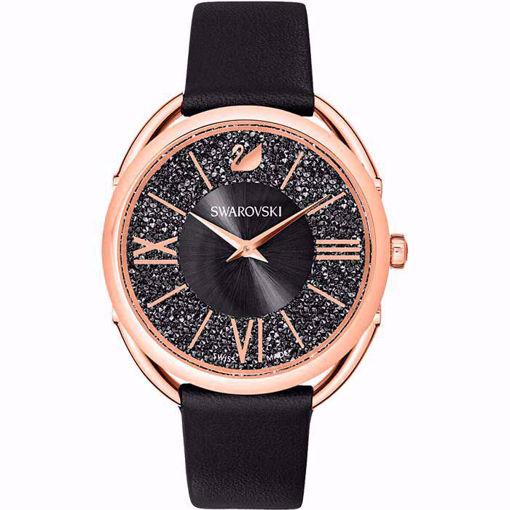 Swarovski klokke. Crystalline Glam - 5452452