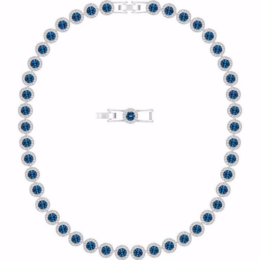 Swarovski collier Angelic - 5482698