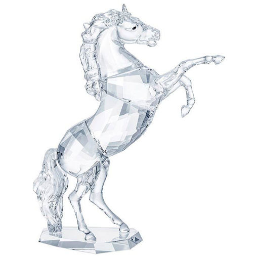 Swarovski figurer Stallion - 5470628