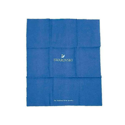 Swarovski Rhodium Polishing Cloth- 1792777