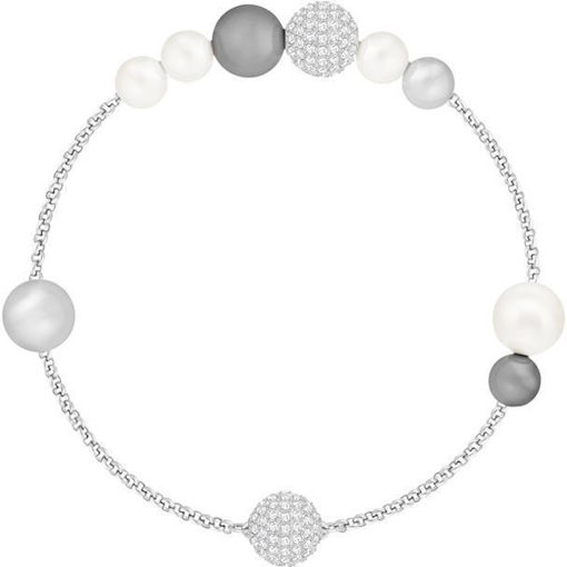 Swarovski armbånd Remix Collection Mixed - 5421436