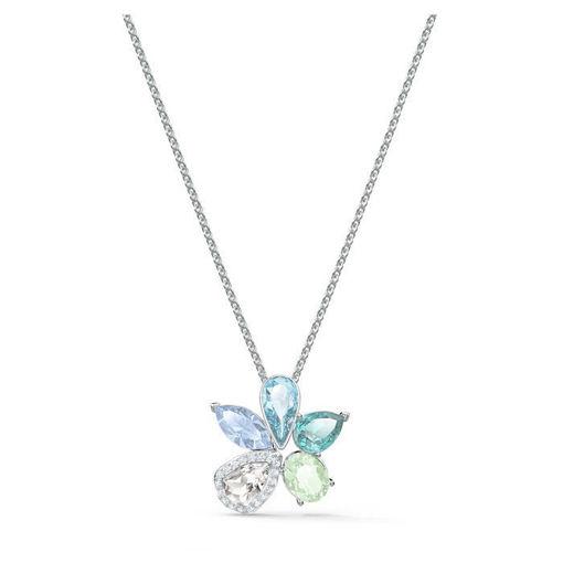 Swarovski smykke Sunny, liten - 5518414