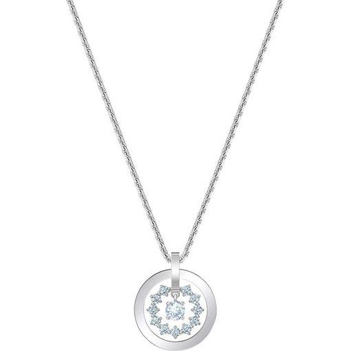 Swarovski smykke Further - 5499001
