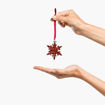 Swarovski figurer Holiday Ornament, Annual Edition 2020 - 5527742