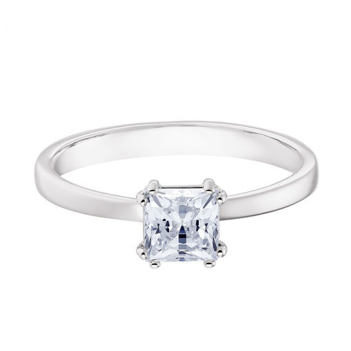 Swarovski ring Attract Motif - 5402435