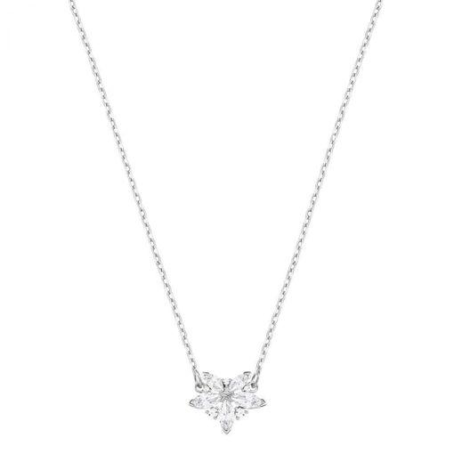 Swarovski smykke Silver Lady  - 5368250