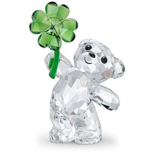 Kris Bear - Lucky charm - 5557537