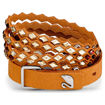 Swarovski armband Power Collection, kamel - 5572734