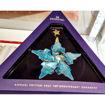 Annual Edition 2021 30th Anniversary Ornament - 5596079
