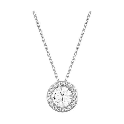 Swarovski smykke Angelic Crystal, hvitt - 1081938