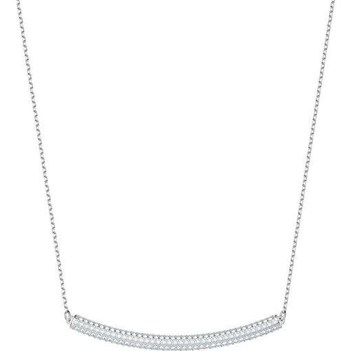 Swarovski smykke Stone Choker - 5368049