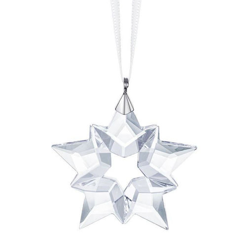 Swarovski figurer Little Star Ornament - 5429593